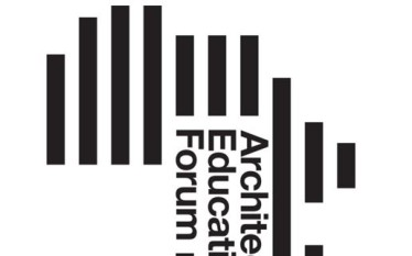 South Africa's Architectural Education Forum (AEF) partners education sessions at UIA2014Durban