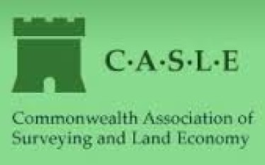 Ghana Institution of Surveyors (GhIS) & CASLE- An International Conference & 'Surveyors Week':