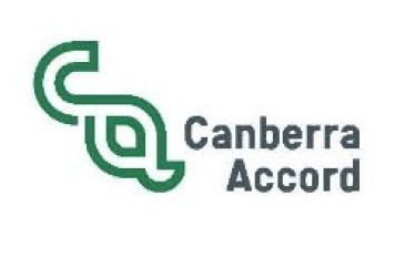 Canberra Accord - 6th General Meeting