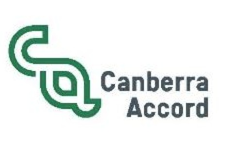 Canberra Accord 6th General Meeting