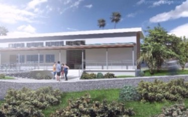 The Net Zero Energy Building Project