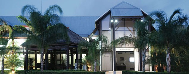 Barbados,-Architects-Cubed-Inc,-Newton-House-2