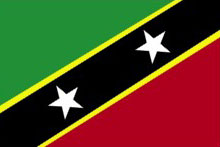 st-kitts-and-nevis-flag