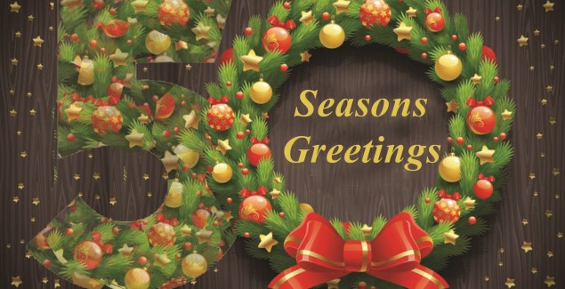 Seasons Greetings 2016 (1)